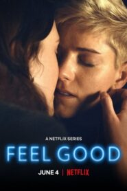 Feel Good: Temporada 2