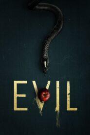 Evil: Temporada 2