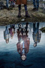 Home Before Dark – Las crónicas de Hilde Lisko: Temporada 2
