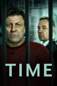 Tiempo: Temporada 1