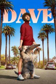 DAVE: Temporada 2