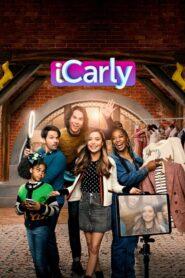 iCarly: Temporada 1