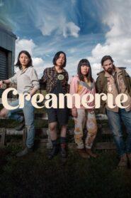 Creamerie: Temporada 1