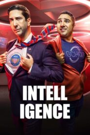 Intelligence: Temporada 2