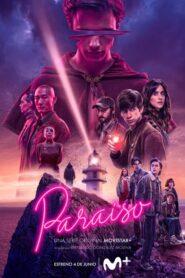 Paraíso: Temporada 1