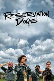 Reservation Dogs: Temporada 1