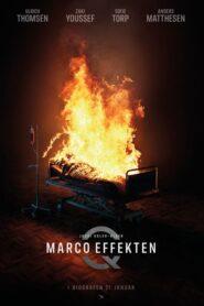 El efecto Marcus – Los casos del Departamento Q