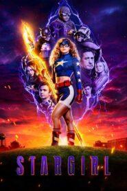 Stargirl: Temporada 2