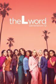 L: Generación Q: Temporada 2