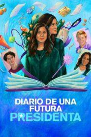 Diario de una futura Presidenta: Temporada 2