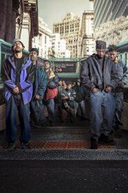 Wu-Tang: An American Saga: Temporada 2