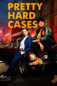 Pretty Hard Cases: Temporada 1