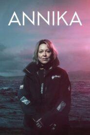 Annika: Temporada 1