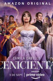 Cenicienta (Cinderella)