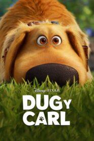 La vida de Dug (Dug y Carl)