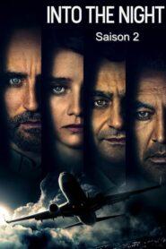 Into the Night: Temporada 2