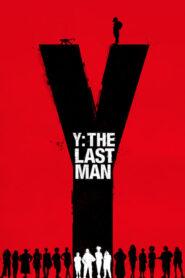 Y: El último hombre (Y: The Last Man)